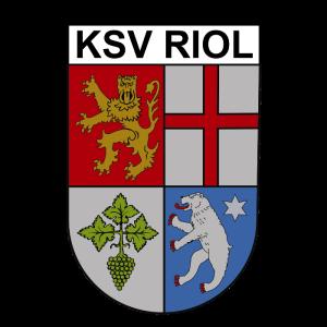 wappen-ksv-riol