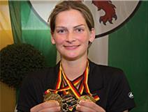 Yvonne Ruch 022015