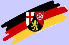 Wappen RLP