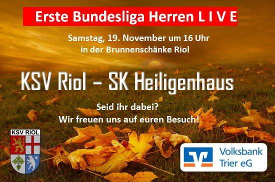 terminankuendigung-riol-heiligenhaus-docx-microsoft-word