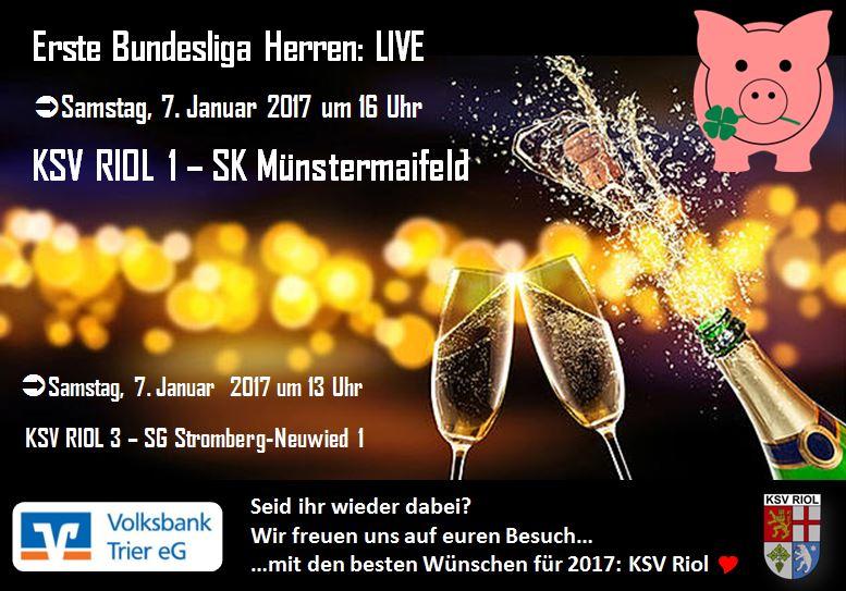 terminankuendigung-riol-muenstermaifeld-docx-microsoft-word